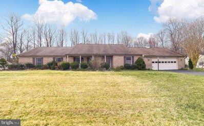 7610 Arborview Drive, Charlotte Hall, MD 20622 - #: MDCH195240