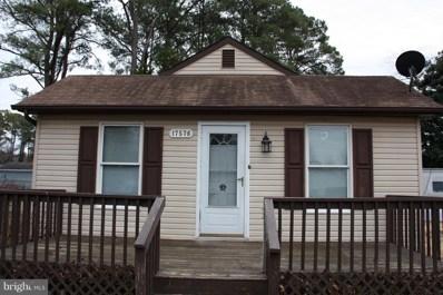 17576 Oriole Drive, Cobb Island, MD 20625 - #: MDCH195252