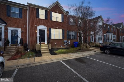 10361 Housely Place, White Plains, MD 20695 - #: MDCH195266