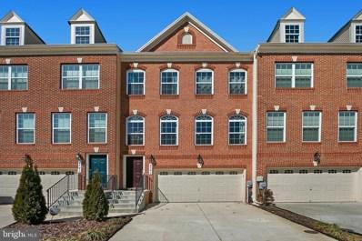 6581 Rothschild Place, Bryans Road, MD 20616 - #: MDCH195270