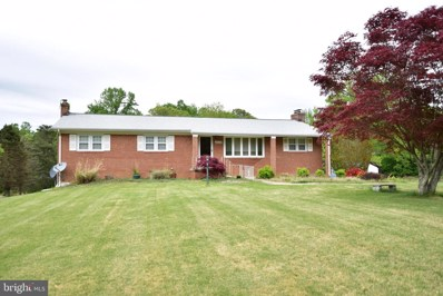3994 Turner Road, Brandywine, MD 20613 - #: MDCH195362