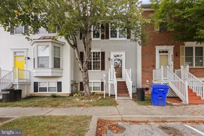 4013 Tahoe Place, White Plains, MD 20695 - #: MDCH2000015