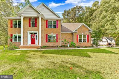 15261 Truman Manor Lane, Waldorf, MD 20601 - #: MDCH2000081