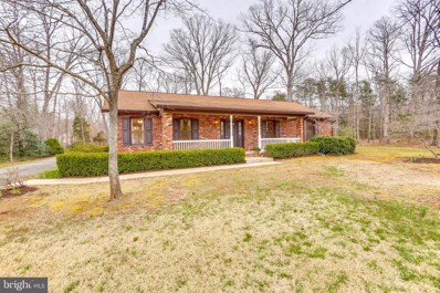 3308 Captain Dement Drive, Waldorf, MD 20603 - MLS#: MDCH200010