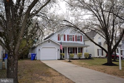 6604 Cottontail Court, Waldorf, MD 20603 - #: MDCH200012