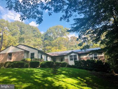 4670 Young Road, Waldorf, MD 20601 - #: MDCH2000149
