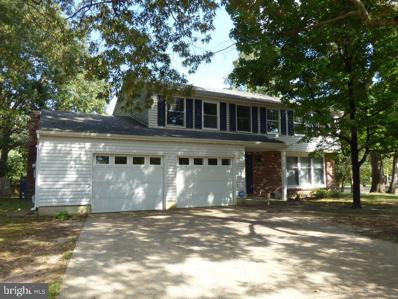 2239 Old Bailey Court, Waldorf, MD 20602 - #: MDCH2000165
