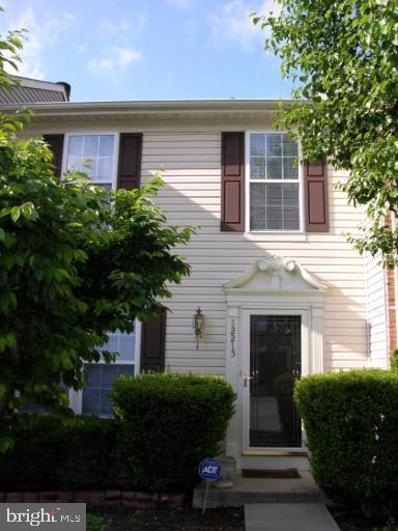 12215 Sweetwood Place, Waldorf, MD 20602 - #: MDCH2000171