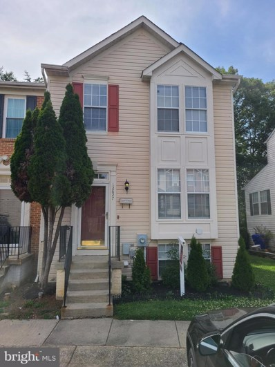 12627 Willow View Place, Waldorf, MD 20602 - #: MDCH2000270