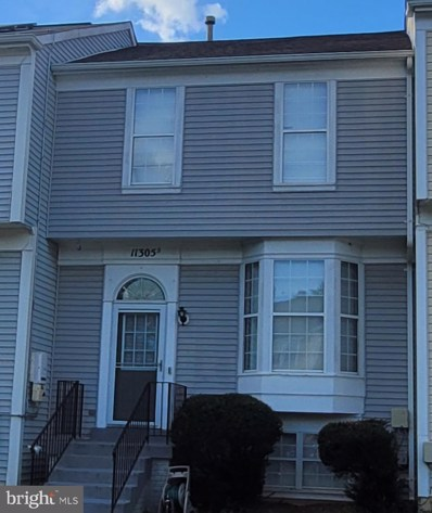 11305-B  Golden Eagle Place, Waldorf, MD 20603 - #: MDCH2000316