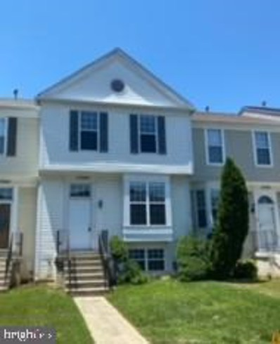 11306-E  Golden Eagle Place, Waldorf, MD 20603 - #: MDCH2000980