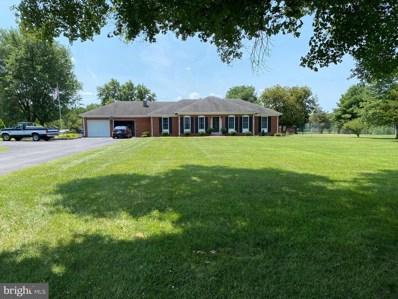 14095 Buffalo Place, Hughesville, MD 20637 - #: MDCH2001018