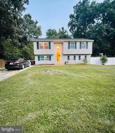 9817 Emerald Lane, Newburg, MD 20664 - #: MDCH2001424