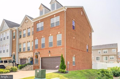 11104 Siwanoy Place, Whit-11104  Siwanoy Place, White Plains, MD 20695 - #: MDCH2001508