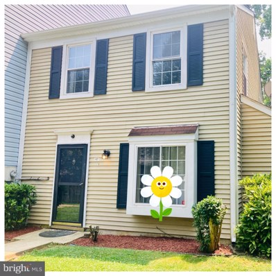 47 Dove Tree Court, Indian Head, MD 20640 - #: MDCH2001560