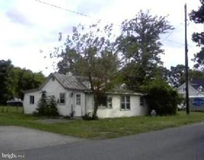 16546 Oakley Drive, Cobb Island, MD 20625 - #: MDCH2001630