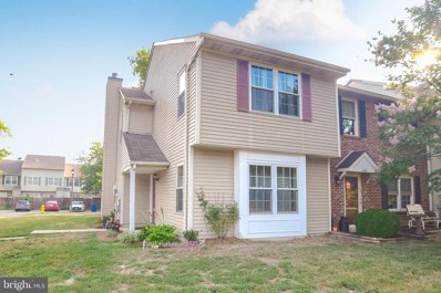 6007 Red Wolf Place, Waldorf, MD 20603 - #: MDCH2001638
