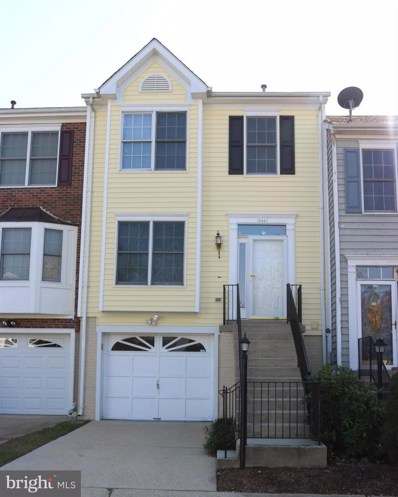 12447 Turtle Dove Place, Waldorf, MD 20602 - #: MDCH2001860
