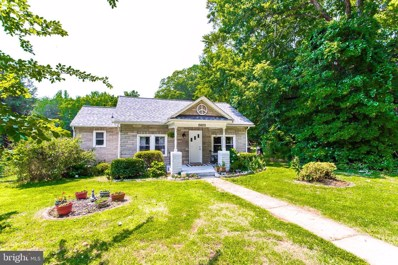 5605 Gilwell Place, Indian Head, MD 20640 - #: MDCH2002018