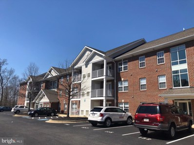 101 Carols Place UNIT 127, La Plata, MD 20646 - #: MDCH200220