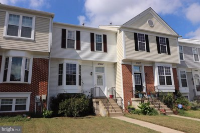 11322E-  Snow Owl Place, Waldorf, MD 20603 - #: MDCH200240