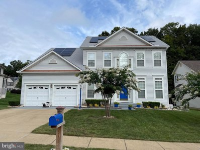 5664 Cabinwood Court, Indian Head, MD 20640 - #: MDCH2002470