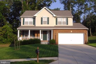 5147 New Stead Court, Bryans Road, MD 20616 - #: MDCH200258
