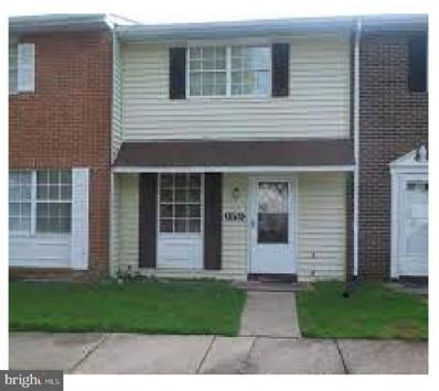 11761 Oak Manor Drive UNIT 85, Waldorf, MD 20601 - #: MDCH2002820