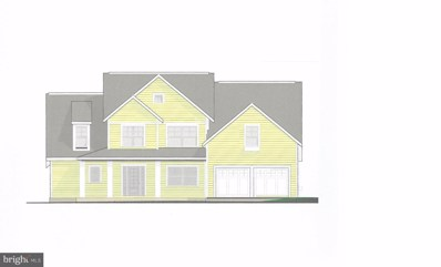 11735 Over Creek Court, Issue, MD 20645 - MLS#: MDCH200292