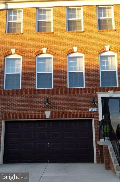 11462 Stockport Place, White Plains, MD 20695 - MLS#: MDCH200300