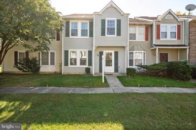 6304 Whistlers Place, Waldorf, MD 20603 - #: MDCH2003120