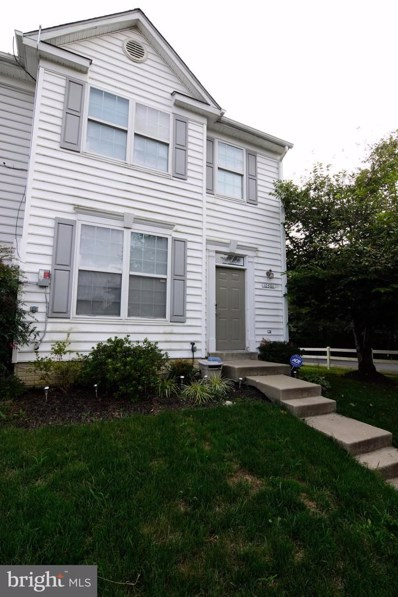 10501 Catalina Place, White Plains, MD 20695 - #: MDCH2003168
