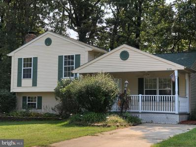5125 Beaugregory Court, Waldorf, MD 20603 - #: MDCH2003386