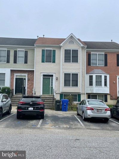 12467 Turtle Dove Place, Waldorf, MD 20602 - #: MDCH2003678