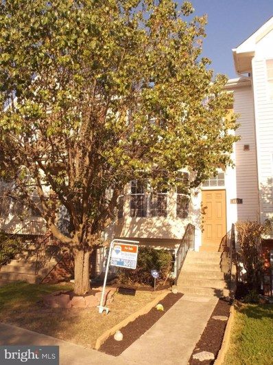 4012 Tahoe Place, White Plains, MD 20695 - #: MDCH2003716