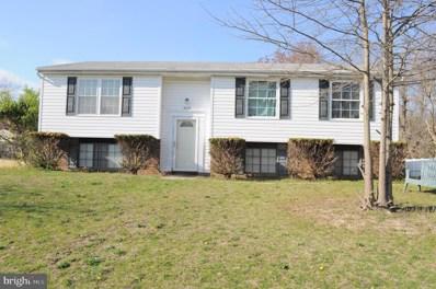 10234 Briarwood Place, Waldorf, MD 20601 - #: MDCH200374