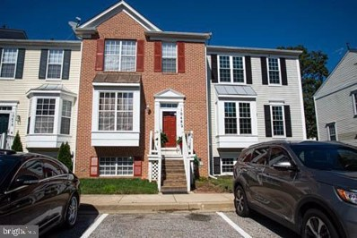 10482 Telluride Place, White Plains, MD 20695 - #: MDCH2003748