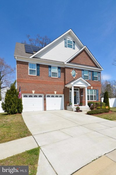 10452 Silvervine Court, Waldorf, MD 20603 - #: MDCH200376