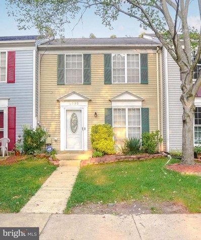 4532 Grouse Place, Waldorf, MD 20603 - MLS#: MDCH2003788