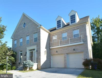 10818 Constitution Drive, Waldorf, MD 20603 - #: MDCH2003938