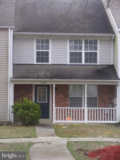 6128 Saint Anthonys Court, Waldorf, MD 20603 - #: MDCH200398