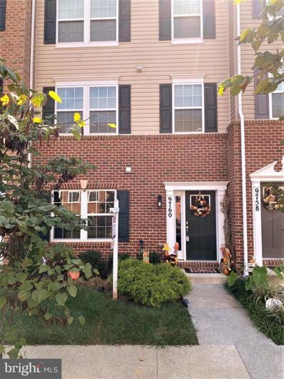 9760 Kilt Place, Waldorf, MD 20601 - #: MDCH2004066