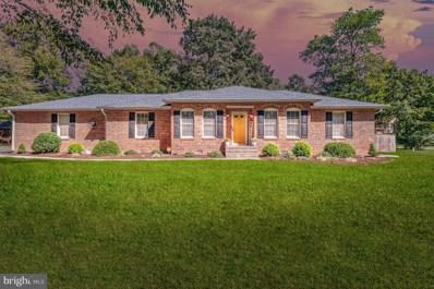 3830 Tarrington Place, White Plains, MD 20695 - #: MDCH2004232