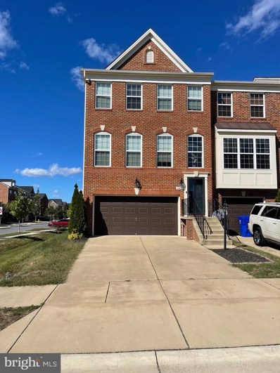11452 Stockport Place, White Plains, MD 20695 - #: MDCH2004268