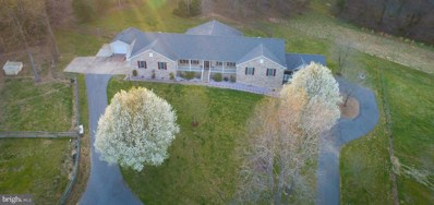 4200 Meadowbrook Place, Waldorf, MD 20601 - #: MDCH200432