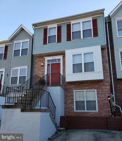 12432 Derek Place, Waldorf, MD 20602 - #: MDCH2004450