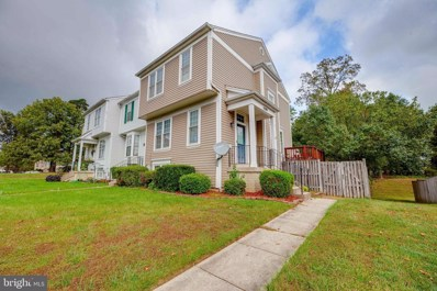 11219-D  Heron Place, Waldorf, MD 20603 - #: MDCH2004568
