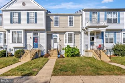 2978-E  Mourning Dove Place, Waldorf, MD 20603 - #: MDCH2004798