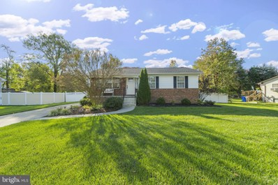2242 Delight Court, Waldorf, MD 20601 - #: MDCH2004868