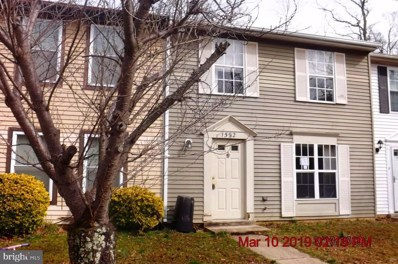1592 Pin Oak Drive, Waldorf, MD 20601 - #: MDCH200488